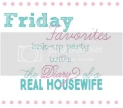 The Diary of a Real Housewife