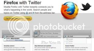 pencarian twitter