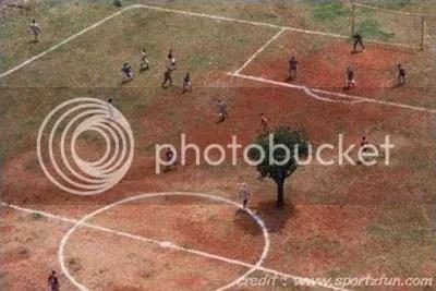 Funny_Soccer_01.jpg Funny Soccer image by buffaranta