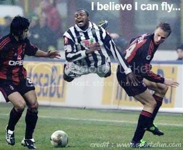 Funny_Soccer_10.jpg Funny Soccer image by buffaranta