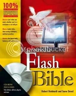 Biblia FLash 8