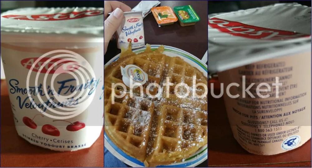 photo best western breakfast collage_zpsobaboza4.jpg