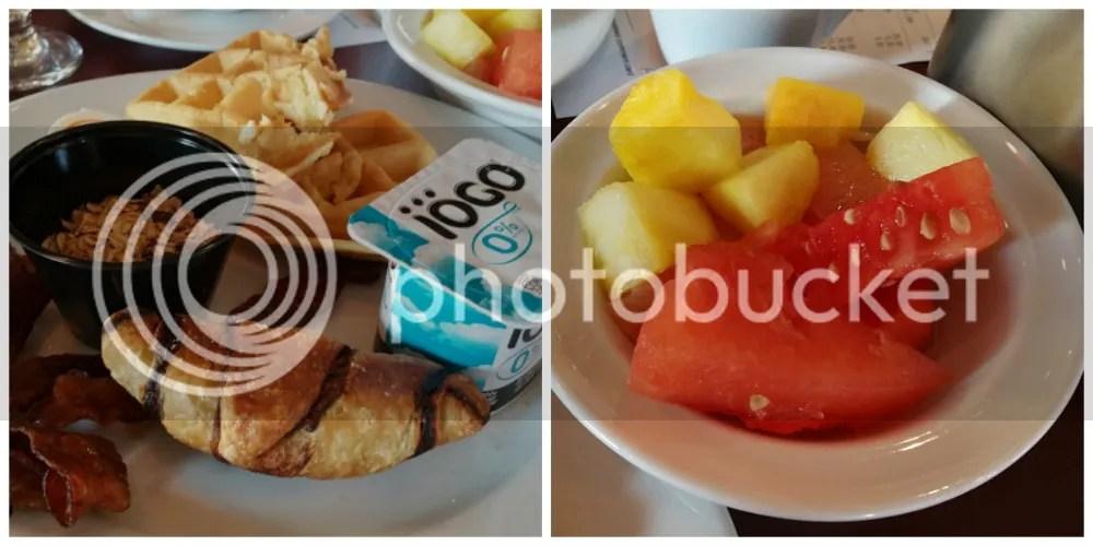 photo buffet collage_zpsppl7ndpt.jpg