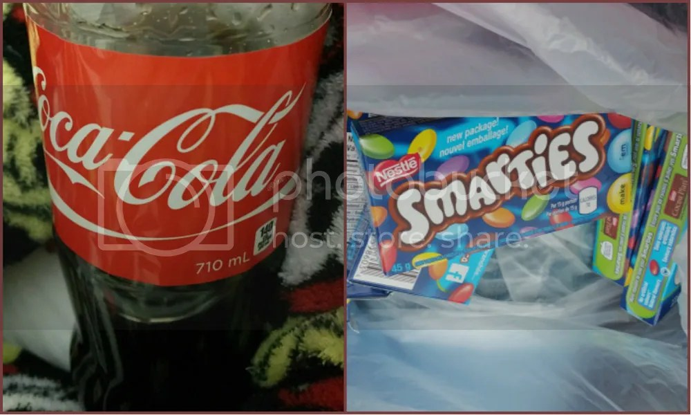photo coke and smarties collage_zpsvz8rnisr.jpg