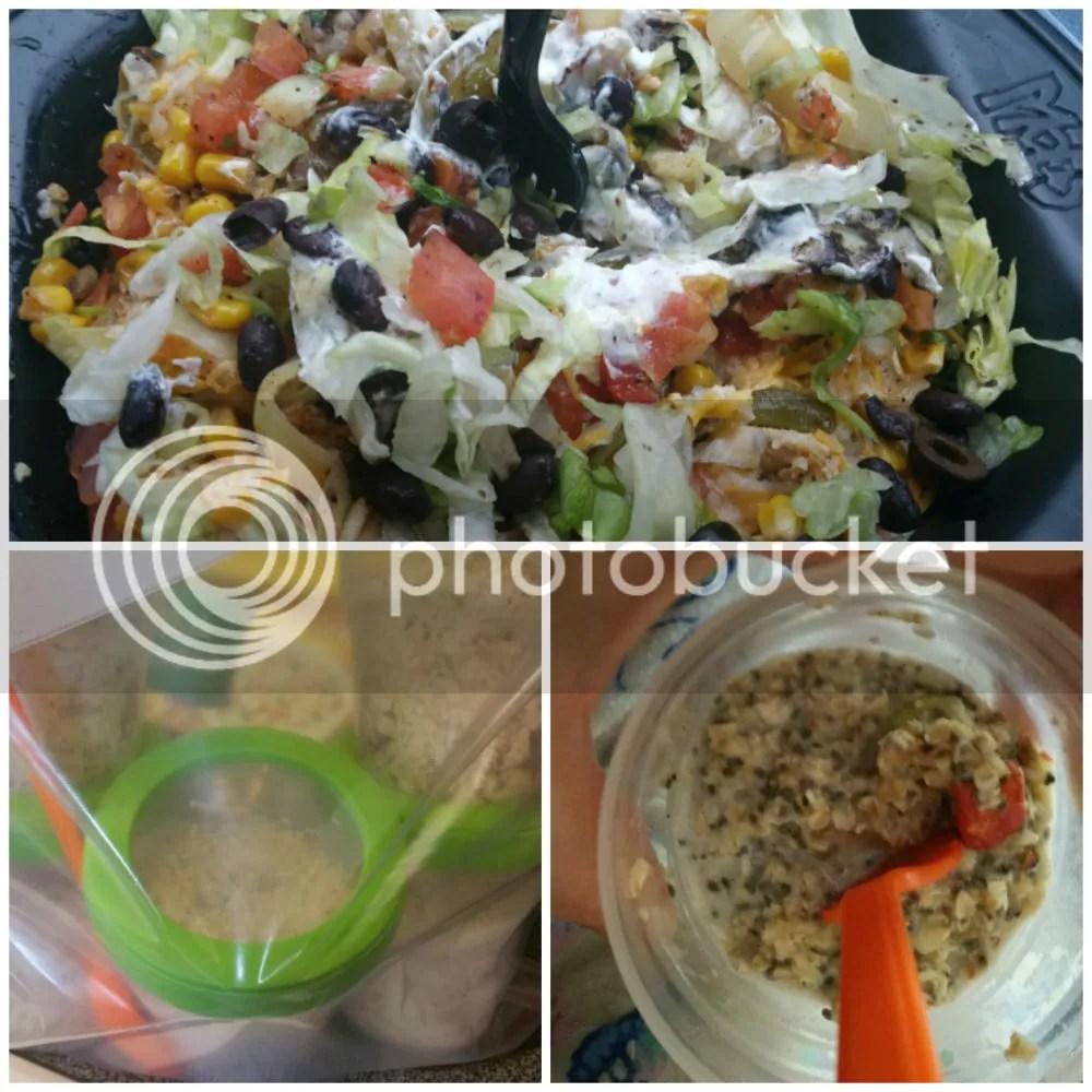 photo oatmeal and moes_zpsphiepdsq.jpg