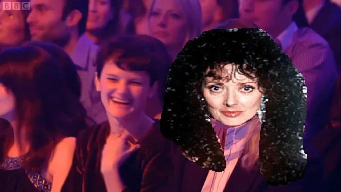 Hi Cher!