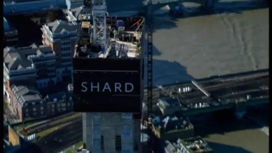 SHARRRRRD!
