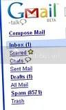 gmail-spam.jpg