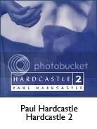 Hardcastle 2