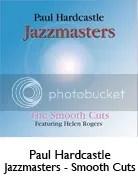 jazzmasters,smoothcuts