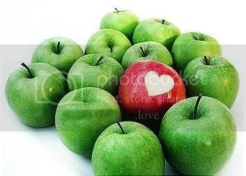 apples Pictures, Images and Photos