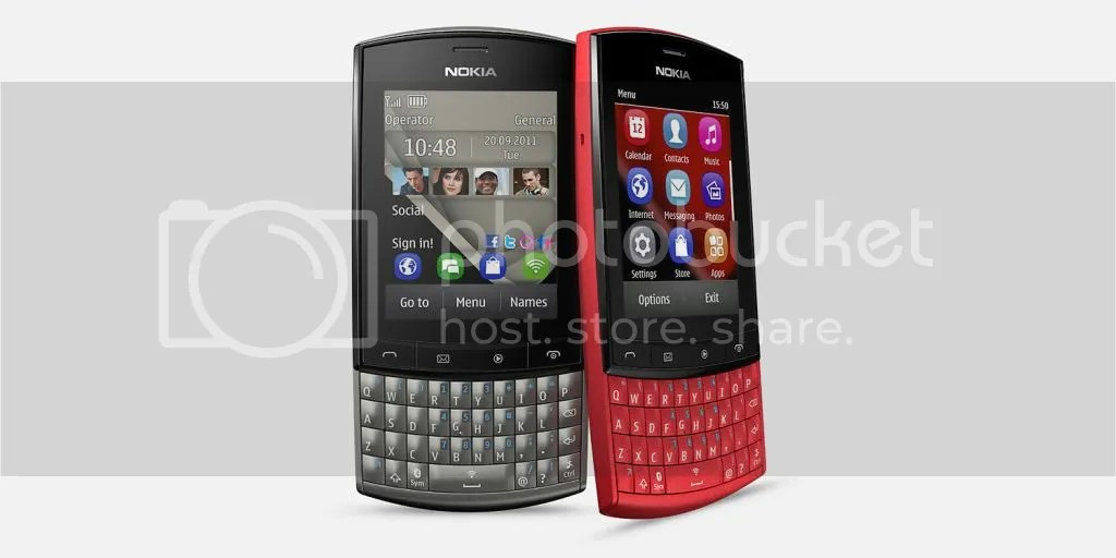 https://i1.wp.com/i76.photobucket.com/albums/j18/suadienthoa/Nokia-Asha-303-QWERTY-keyboard_zpsprbpfmtp.jpg