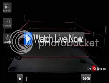 Watch Leo Santa Cruz vs Cristian Mijares Live