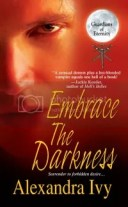 EmbracetheDarkness200