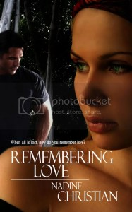 RememberingLove_150dpi_eBook (1)