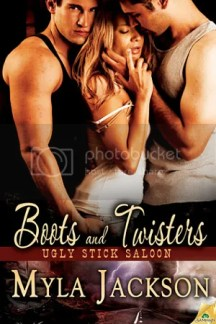 photo Boots-and-Twisters-by-Myla-Jackson1_zps95c727f8.jpg