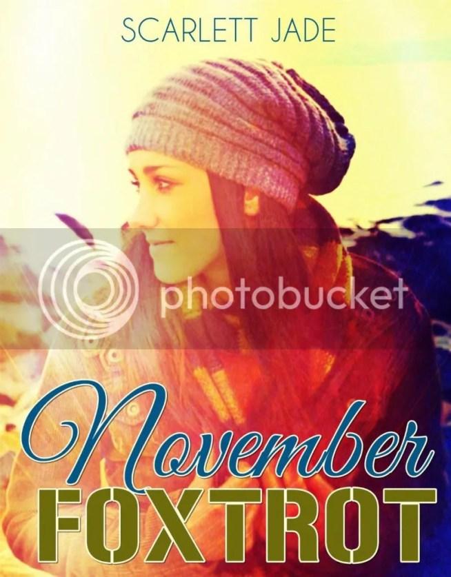 photo November_Foxtrot1_zps0bed7a04.jpg