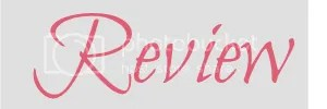 photo Review1_zpsd401ee4c.png