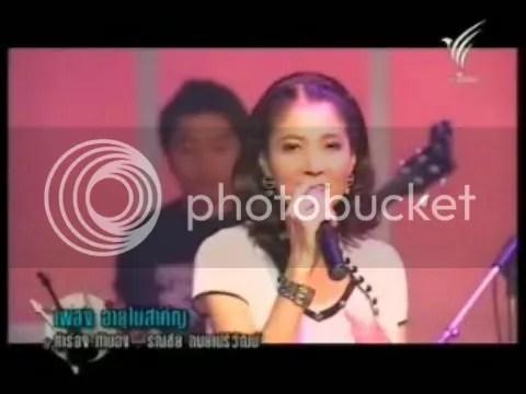 ดนตรี กวี ศิลป์ ทีวีไทย