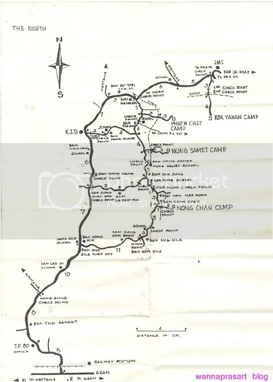 thai-cambodian-border-1984:549x769