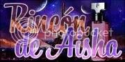 Rincon de Aisha