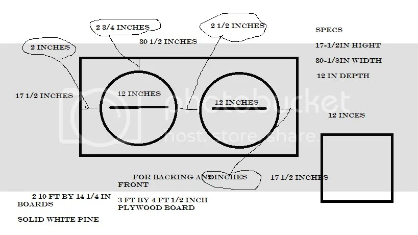 build plans speaker cabinet plans guitar wooden wood tools store