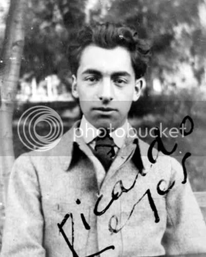pablo neruda photo: Pablo Neruda NERUDA.jpg
