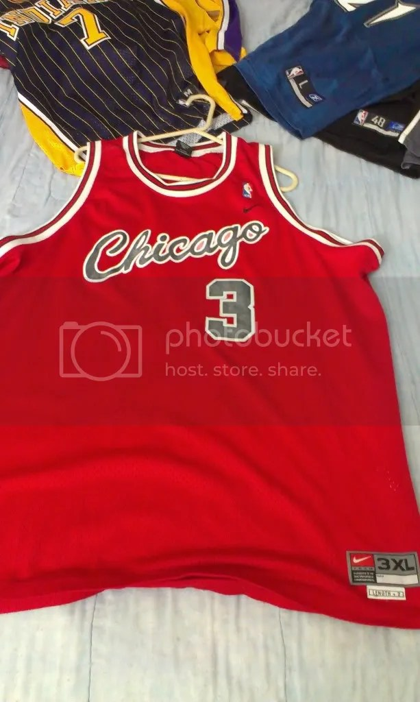 0c89908c7a89 How to spot fake NBA swingman Jerseys (On ebay trademe anywhere ...