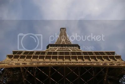 Paris,travel,Eiffel Tower