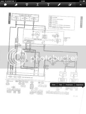 RFID Push Start for STI  Page 62  Subaru Impreza WRX STI Forums: IWSTI
