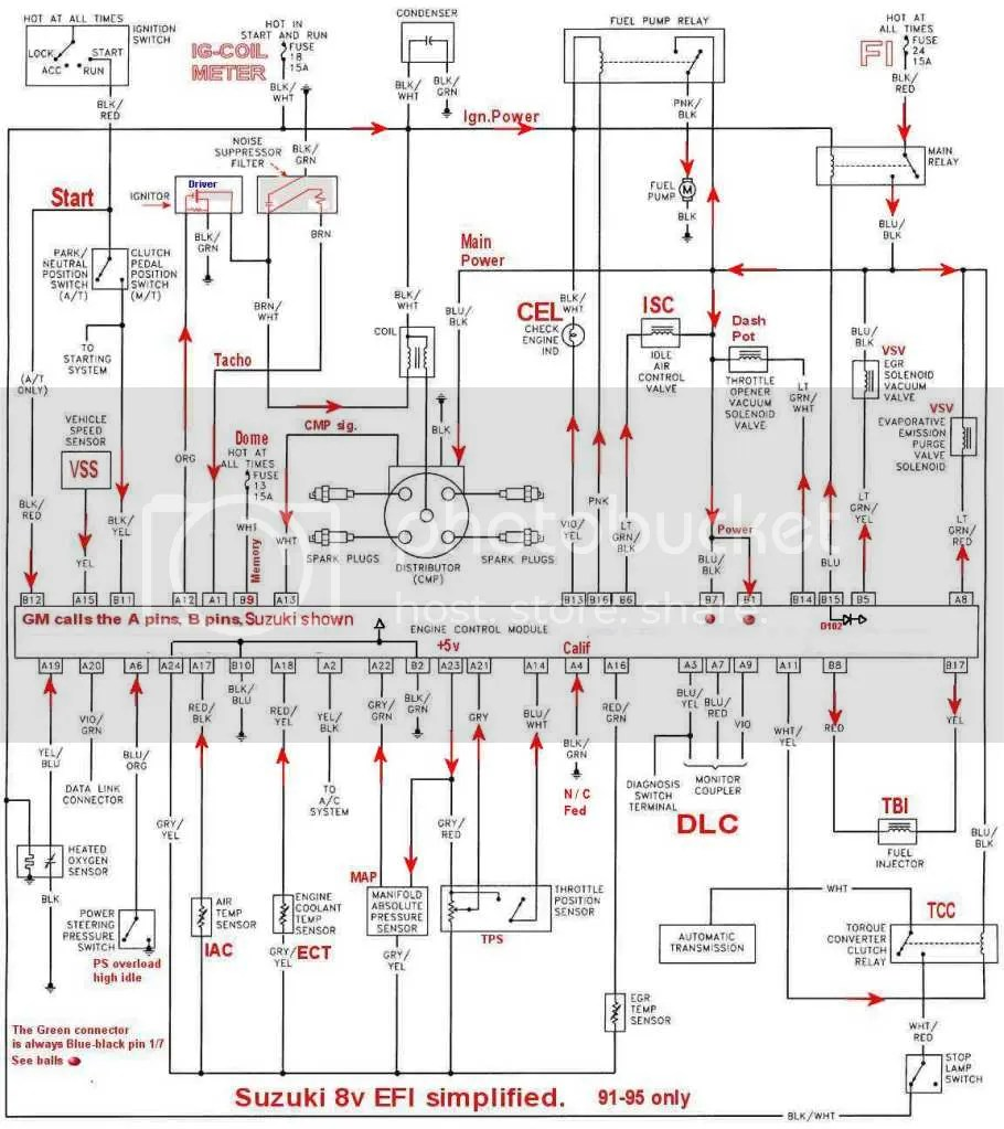 Citroen relay van wiring diagram reverse osmosis membranes for Relay Drawing VW Transporter Van 12V Relay Wiring
