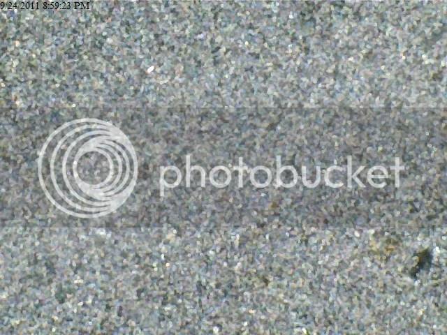 Extra Fine DMT Diamond Plate - Micro