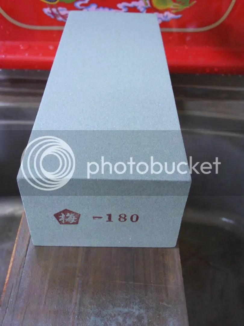 180 Plum Nubatama