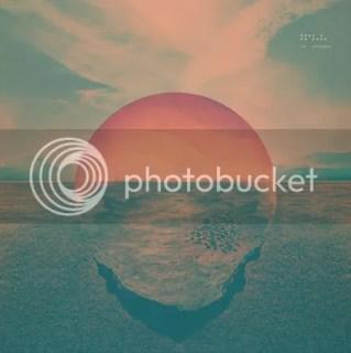 photo Tycho-Dive-C_zps02565648.jpg