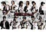 ROOKIES,Ichihara Hayato,Sato Ryuta,Koide Keisuke,jdorama,�����