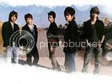 Arashi,Arashi wallpaper