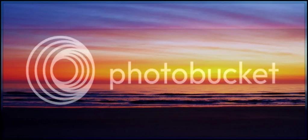 dyton073ed-3.jpg daytona sunrise image by funfancyfotography