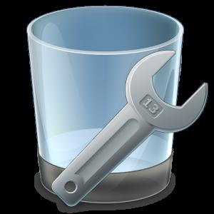 Uninstall Tool 3.5.0 Build 5507 (x86/x64)  Multilingual + Portable coobra.net