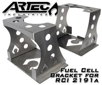 Purchase ARTEC Fuel Cell Mount for RCI 2191a 19 Gallon ...