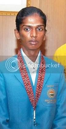 Shanthi Soundarajan