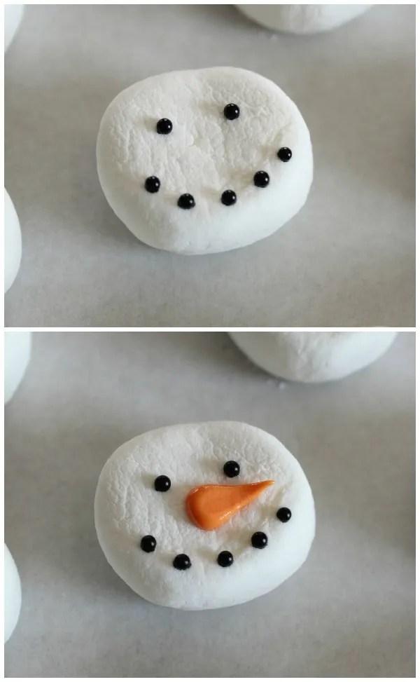 photo Snowman-Marshmallows-6.jpg