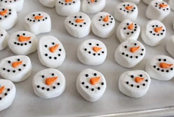 photo Snowman-Marshmallows-7.jpg