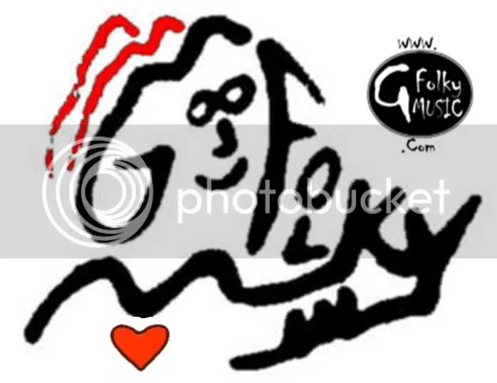 gfolky logo's