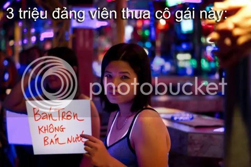 photo BanTron_Khong_banNuoc_zpsajhiqixh.jpg