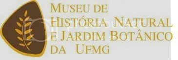 MHNJB UFMG