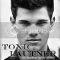 ToxicLautner