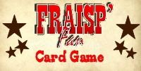 card g10 - Cadeaux d'hiver - fraispfan.fr