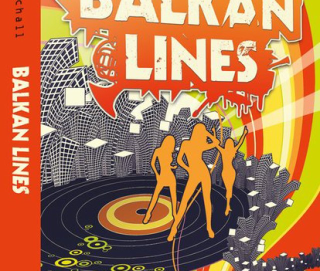 Ueberschall Balkan Lines Vsti Rtas Au Hybrid Dvdr Airiso