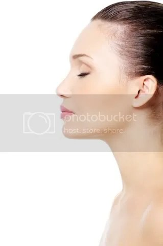 nose job glendale