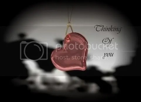 -heart--thinking-of-u--diafora--Beautiful-Images--quotes ...